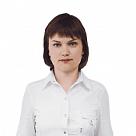 Михайлова Виктория Евгеньевна, педиатр в Санкт-Петербурге - отзывы и запись на приём