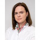 Мальцева Наталья Николаевна, терапевт в Москве - отзывы и запись на приём