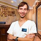 Кольчевский Алексей Кириллович, стоматолог-хирург в Санкт-Петербурге - отзывы и запись на приём