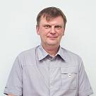 Рудницкий Петр Михайлович, стоматолог (терапевт) в Санкт-Петербурге - отзывы и запись на приём