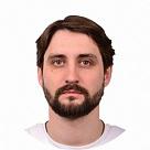 Дюбайло Евгений Юрьевич, стоматолог-ортопед в Санкт-Петербурге - отзывы и запись на приём