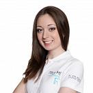 Адамова Наталья Александровна, стоматолог (зубной врач) в Санкт-Петербурге - отзывы и запись на приём