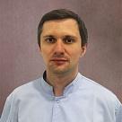 Колтунов Александр Владимирович, стоматолог-хирург в Санкт-Петербурге - отзывы и запись на приём