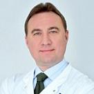 Загорулько Алексей Иванович, кардиохирург (сердечно-сосудистый хирург) в Москве - отзывы и запись на приём