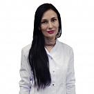 Макуева Аида Максудовна, маммолог-онколог в Санкт-Петербурге - отзывы и запись на приём