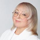 Чернова Елена Николаевна, неонатолог в Санкт-Петербурге - отзывы и запись на приём