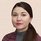 Третьякова Елена Александровна, логопед в Санкт-Петербурге - отзывы и запись на приём