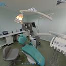 Velum (Велум), центр стоматологии и имплантации