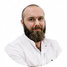 Михайлов Тимур Олегович, стоматолог-хирург в Санкт-Петербурге - отзывы и запись на приём