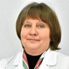 Вихарева Елена Валентиновна, онколог в Москве - отзывы и запись на приём