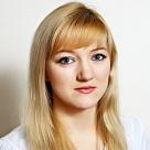 Друщенко Мария Владимировна, стоматолог (терапевт) в Москве - отзывы и запись на приём
