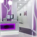 Клиника эстетической косметологии Неоэстетика на Ленинском проспекте