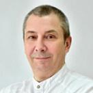 Чичигин Алексей Александрович, онкогинеколог (гинеколог-онколог) в Москве - отзывы и запись на приём