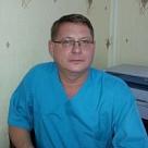 Тресоруков Игорь Витальевич, проктолог (колопроктолог) в Казани - отзывы и запись на приём