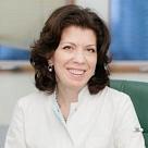 Дзгоева Фатима Хаджимуратовна, диетолог в Москве - отзывы и запись на приём