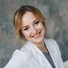 Абросимова Татьяна Ивановна, флеболог-хирург в Санкт-Петербурге - отзывы и запись на приём