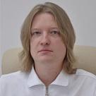 Матвеев Георгий Игоревич, педиатр в Москве - отзывы и запись на приём