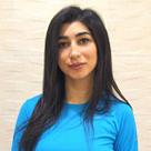 Асланиди Екатерина Христоевна, стоматолог-хирург в Санкт-Петербурге - отзывы и запись на приём