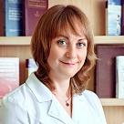 Фомина Татьяна Викторовна, маммолог-онколог в Москве - отзывы и запись на приём