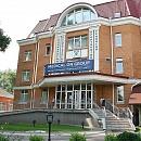 Медицинский центр Медикал Он Груп в Одинцово