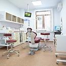 Данте Саж Клаб (Dante Sage Club), стоматология