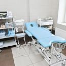 Клиника Семейная на Героев Панфиловцев
