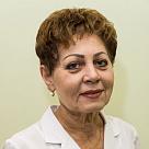 Латышева Марина Игоревна, невролог (невропатолог) в Санкт-Петербурге - отзывы и запись на приём
