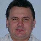 Петрушко Станислав Иванович - отзывы и запись на приём