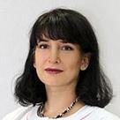 Карапетян Каринэ Александровна, детский психотерапевт в Москве - отзывы и запись на приём