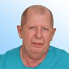 Дерюжов Владимир Матвеевич, проктолог (колопроктолог) в Казани - отзывы и запись на приём