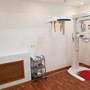 Вальдорф, дентальный диагностический центр