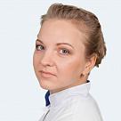 Реунова Александра Андреевна, онколог в Санкт-Петербурге - отзывы и запись на приём