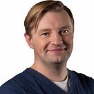 Шитиков Александр Александрович, стоматолог-ортопед в Санкт-Петербурге - отзывы и запись на приём