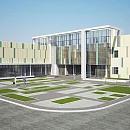 Онкорадиологические центры Подмосковья, сеть медицинских центров