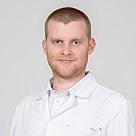 Дуюнов Александр Сергеевич, уролог в Волгограде - отзывы и запись на приём