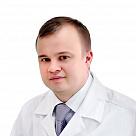 Доколин Сергей Юрьевич, хирург-травматолог в Санкт-Петербурге - отзывы и запись на приём