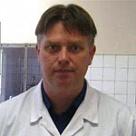 Силков Вячеслав Борисович, детский хирург-онколог в Санкт-Петербурге - отзывы и запись на приём