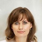 Клименко Ольга Владимировна, стоматолог (терапевт) в Москве - отзывы и запись на приём