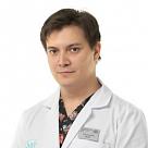 Тажибаев Тимур Тулепбергенович, сосудистый хирург (ангиохирург) в Москве - отзывы и запись на приём