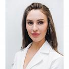 Чернышева Юлия Борисовна, дерматолог-онколог (онкодерматолог) в Санкт-Петербурге - отзывы и запись на приём