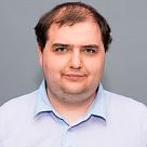 Сердобинцев Кирилл Валентинович, детский аллерголог-иммунолог в Москве - отзывы и запись на приём