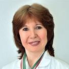 Лебедева Лариса Аркадьевна, физиотерапевт в Москве - отзывы и запись на приём