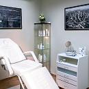 Лантан, сеть клиник пластической хирургии и косметологии