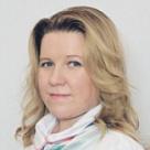 Мальченко Ольга Вячеславовна, ЛОР (оториноларинголог) в Москве - отзывы и запись на приём