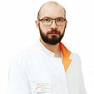 Лопаскин Алексей Владимирович, венеролог в Санкт-Петербурге - отзывы и запись на приём