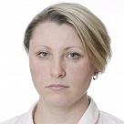 Мозолевская Татьяна Александровна, детский невролог (невропатолог) в Москве - отзывы и запись на приём