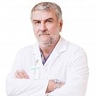 Ландау Дмитрий Игоревич - отзывы и запись на приём