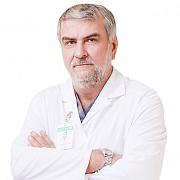 Ландау Дмитрий Игоревич, врач УЗД, взрослый - отзывы
