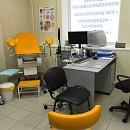 Atlant Med Сlinic (Атлант Мед), медицинский центр