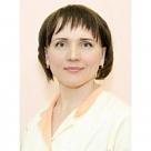 Терентьева Елена Михайловна, флеболог-хирург в Москве - отзывы и запись на приём